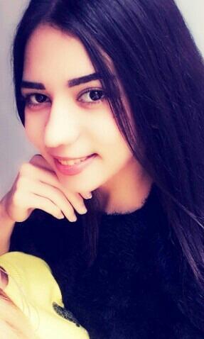 imanofffa's Profile Photo