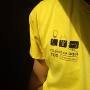 T6104's Profile Photo