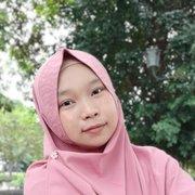 arinazulfaa's Profile Photo