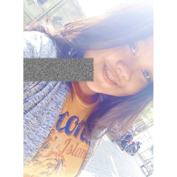 sofiepieee's Profile Photo