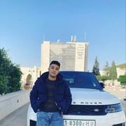 ahmadgh9's Profile Photo