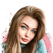 izmirarslan52566's Profile Photo