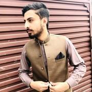 H_amma_D's Profile Photo