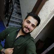 safaldeen's Profile Photo