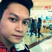 adityangga's Profile Photo