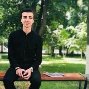 asemsakr99's Profile Photo
