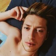MattiaCattaneo's Profile Photo