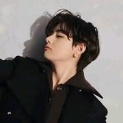 taehyungpl's Profile Photo