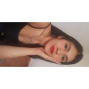 Marlene7u7's Profile Photo