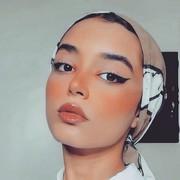 thisisarwah's Profile Photo