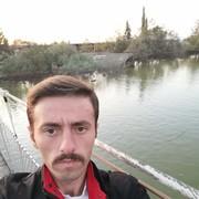 Ramin147's Profile Photo