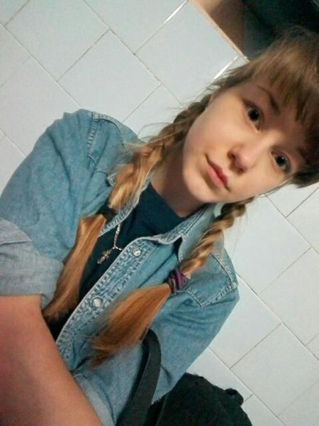 Sofia947's Profile Photo