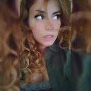 lauraiaccarino2809's Profile Photo