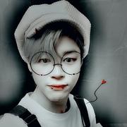 Bad_Min's Profile Photo