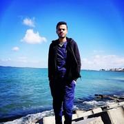 osamaelnhal's Profile Photo