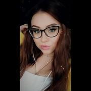 KasiaKowalewska's Profile Photo