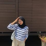 farha_NFJ's Profile Photo