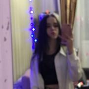 cocedka_Alinka's Profile Photo