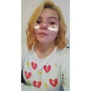 ZailyBieberMallette's Profile Photo