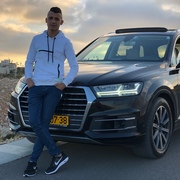NaseemNammora's Profile Photo