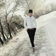 almasri23's Profile Photo