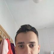 n47stefan747's Profile Photo