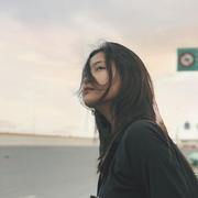 ynnie0394's Profile Photo