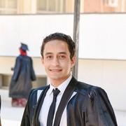 engibrahimhassan's Profile Photo