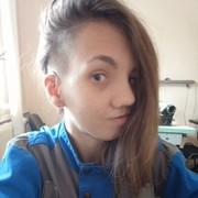 Lis_Bradbury's Profile Photo