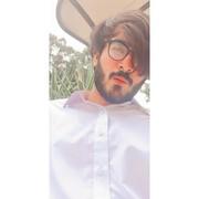 Ch_Wasiq's Profile Photo