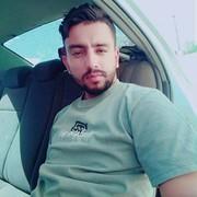 tareq1993ps's Profile Photo