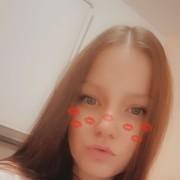 michelletrs's Profile Photo