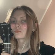 ubivashka_girk's Profile Photo