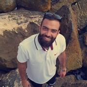 ArbacanMohammad's Profile Photo