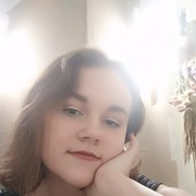 annasovad3986763's Profile Photo