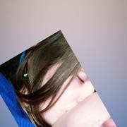 noe040600's Profile Photo