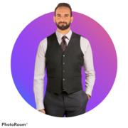 mohammadennab98's Profile Photo
