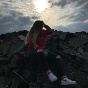 ShaniaFranke's Profile Photo