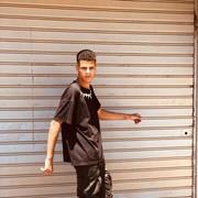 anamimrinda800's Profile Photo