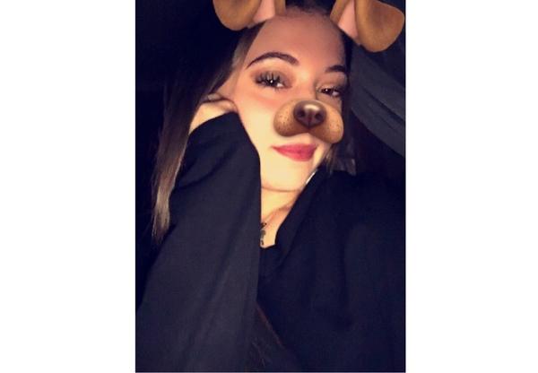 melina_ozenn's Profile Photo