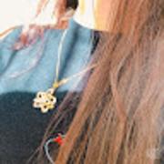 istabraq22's Profile Photo