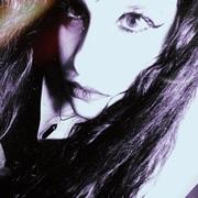 ThatDreamerGirl_'s Profile Photo