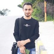 abdalhadenaeem3's Profile Photo
