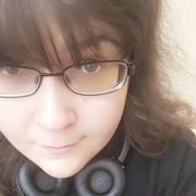 Majciaa69's Profile Photo