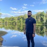 MohammedWarda's Profile Photo