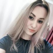krav4eno4ka's Profile Photo