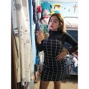 KimberlyMAB99's Profile Photo