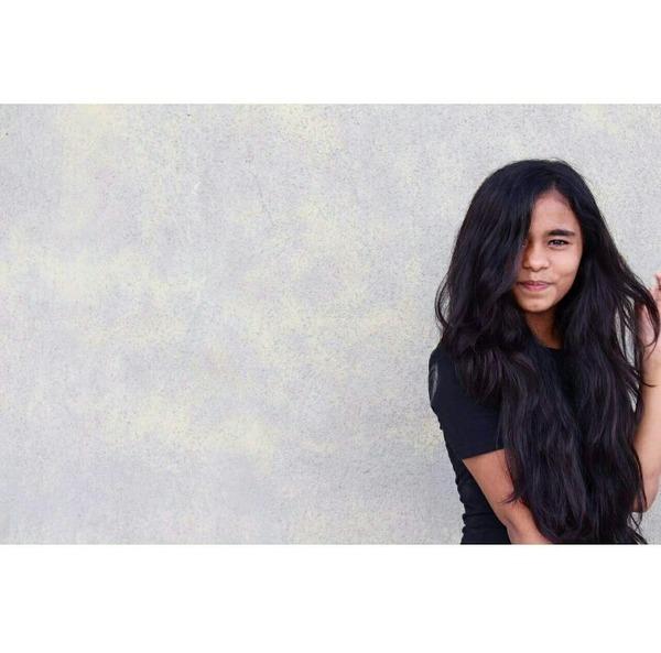 Ishika_jirawala's Profile Photo