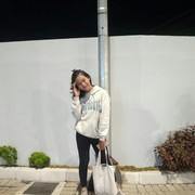 mtasyaardiana's Profile Photo