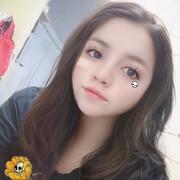 LupitaAcozta's Profile Photo